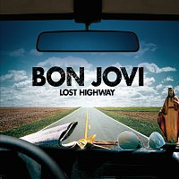 Bon Jovi – Lost Highway [Special Edition]
