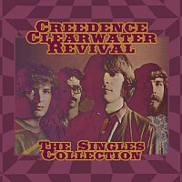 Creedence Clearwater Revival – The Singles Collection [Digital Audio Only]