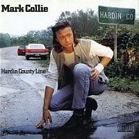 Mark Collie – Hardin County Line