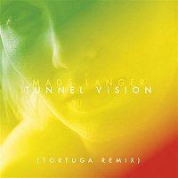 Mads Langer – Tunnel Vision (Tortuga Remix)
