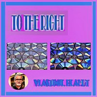 Vlastimil Blahut – To the right