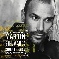 Martin Stenmarck – Sommarbarn