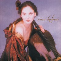Nina Kotova, Moscow Chamber Orchestra, Constantine Orbelian – Music for Cello & Chamber Orchestra