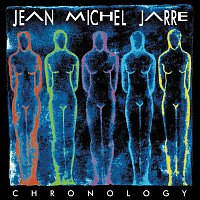 Jean-Michel Jarre – Chronology