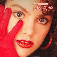 Tatiana – Peligro En El Elevador