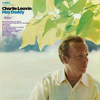 Charlie Louvin – Hey Daddy