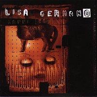Lisa Germano – Happiness