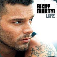 Ricky Martin – Life