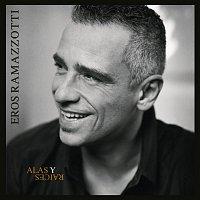 Eros Ramazzotti – Alas Y Raices
