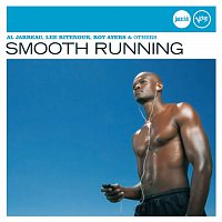 Různí interpreti – Smooth Running (Jazz Club)
