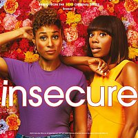 Leikeli47 – Insecure: Music from the HBO Original Series, Season 3