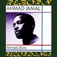Ahmad Jamal – Ahmad's Blues (HD Remastered)