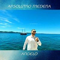 Angelo – Apsolutno medena