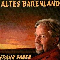 Frank Faber – Altes Barenland