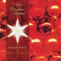 Richard Purvis – Music For Christmas