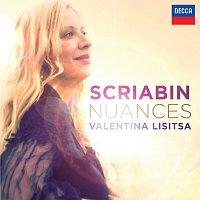 Valentina Lisitsa – Scriabin - Nuances