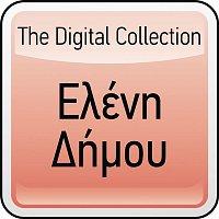 Eleni Vitali – The Digital Collection
