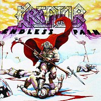 Kreator – Endless Pain (Bonus Track Edition)