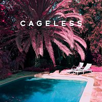 Hedley – Cageless