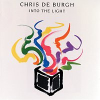 Chris de Burgh – Into The Light [Reissue]