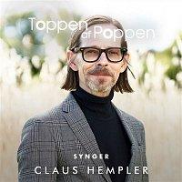 Annika Aakjaer – Toppen Af Poppen 2018 synger Claus Hempler