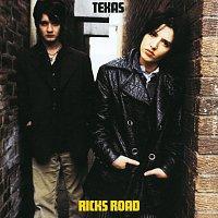 Texas – Ricks Road