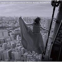 Maki Nomiya – Shibuya-kei Songbook By Miss Maki Nomiya