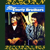 The Everly Brothers – The Very Best of the Everly Brothers (HD Remastered)