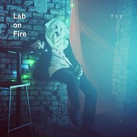 Lab on Fire – Fog
