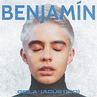 Benjamin – gela acústico