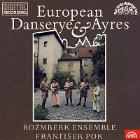 Rožmberská kapela – Klenoty renesanční hudby