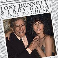 Tony Bennett, Lady Gaga – Cheek To Cheek