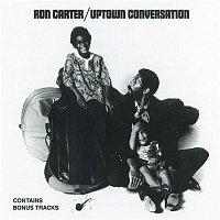 Ron Carter – Uptown Conversation