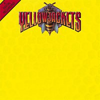 Yellowjackets – Yellowjackets