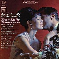 Jerry Murad's Harmonicats – Try a Little Tenderness