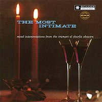 Charlie Shavers – The Most Intimate (2014 Remastered Version)