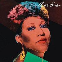 Aretha Franklin – Aretha (Expanded Edition)
