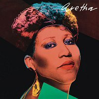 Aretha Franklin – Aretha (Expanded Edition)