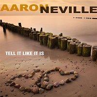 Aaron Neville – Aaron Neville