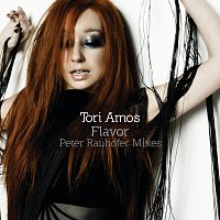 Tori Amos – Flavor [Peter Rauhofer Mixes]
