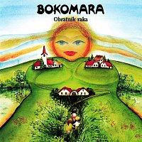 Bokomara – Obratník raka