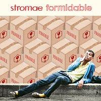 Stromae – Formidable