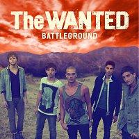 The Wanted – Battleground