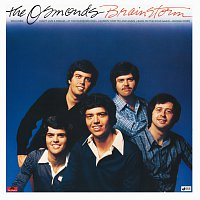 The Osmonds – Brainstorm