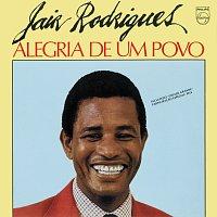 Jair Rodrigues – Alegria De Um Povo