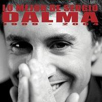 Sergio Dalma – 1989-2004 Lo Mejor De