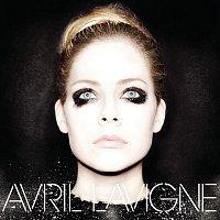 Avril Lavigne – Avril Lavigne (Expanded Edition)
