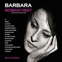 Barbara – Barbara Bobino 67