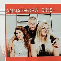 ANNAPHORA – Sins