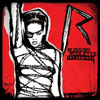 Rihanna – Russian Roulette (The Remixes) [The Remixes [Masterbeat]]